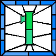Alg 1 CC U1 C9