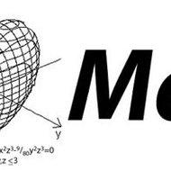 9.1QuadraticEquations