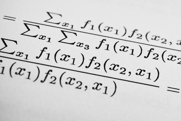 The Pythgorean Theorem