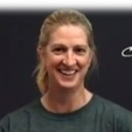 Carolyn Fruin Webinar (8-20-13)