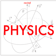 Video 1.1 Introduction to Physics