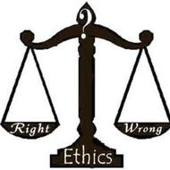 Legal and Ethical Responsibilites