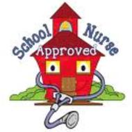 EVHS Nurse's Health Updates 2013-2014