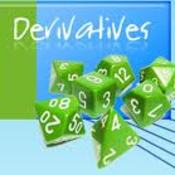 Section 3.5 Trig Derivatives