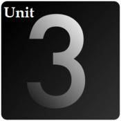 3-3 Solve Multi-Step Inequalities