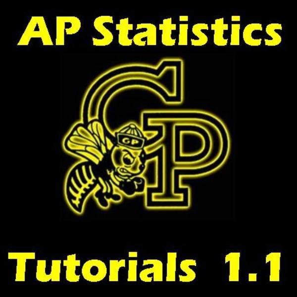 AP Statistics - Ch 1.1.1 What is Statistics?