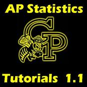 AP Statistics - Ch 1.1.2 Levels of Measurement