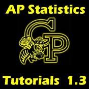 AP Statistics - Ch 1.3 Introduction to Experimental Design