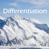 Section 2.2 - Basic Differentiation Rules