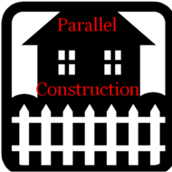 Parallel Construction