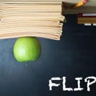 (8/29) Flipped Classroom for Parents
