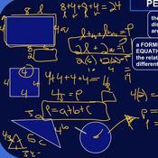 Perimeter Formula