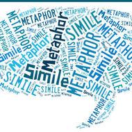 Simile & Metaphor