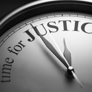 Understanding the Criminal Justice Timeline