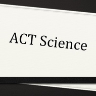 Managing Your Time on the ACT Science Test