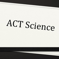 Research Summaries Subsection of the ACT Science Test