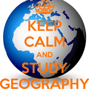 Unit 1: Lesson 1: 5 THEMES OF GEOGRAPHY