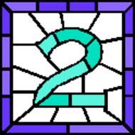 Alg 1 CC U2 C12