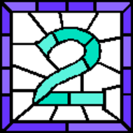 Alg 1 CC U2 C13