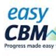 EasyCBM Start Guide