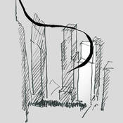 03F. How to Draw in Architecture