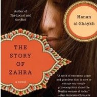Context of The Story of Zahra