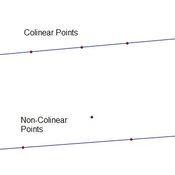 1-2 part 2 Geometry Vocabulary (due 9/5)