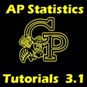 AP Statistics - Ch 3.1.2  Weighted Average