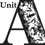 Unit A 2-6 Ratios, Rates & Conversions