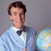 Bill Nye Demonstration:  The Birthday Paradox