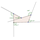 Exterior angles of a concave polygon