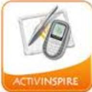 Updating ActivInspire Driver and Software