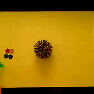 Placing an Object