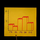 Creating a 3-Axis Bar Graph