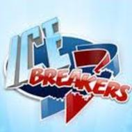 Techno Icebreakers