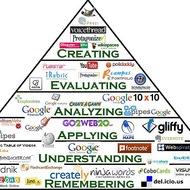 Digitale læremidler