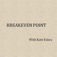 Breakeven Point