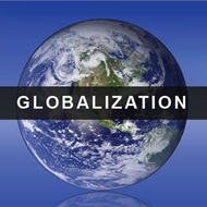 Globalization - Did You Know?