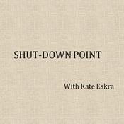 Shut-down Point