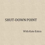 Shut-down Point