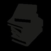 MLA Bibliography: General Format