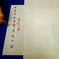 Rounding to the Hundredths Place