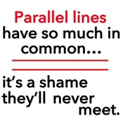 (9/18) 2-2 Parallel Lines and Angles (Part I)