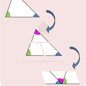 (9/20) 2-3 Triangle Angles