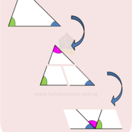 (9/20) 2-3 Triangle Angles