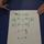 Solving Multiplication Equations