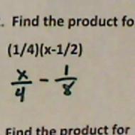 Practice Simplifying Algebraic Expressions