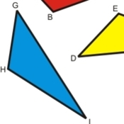 G: U2: P1: D1: Triangle Properties