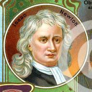 Prvi Njutnov zakon