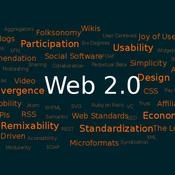 All about Web 2.0 Tools